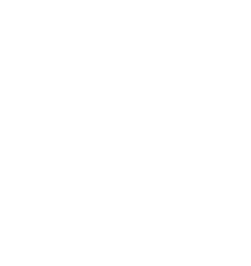 What Real Customers Say!