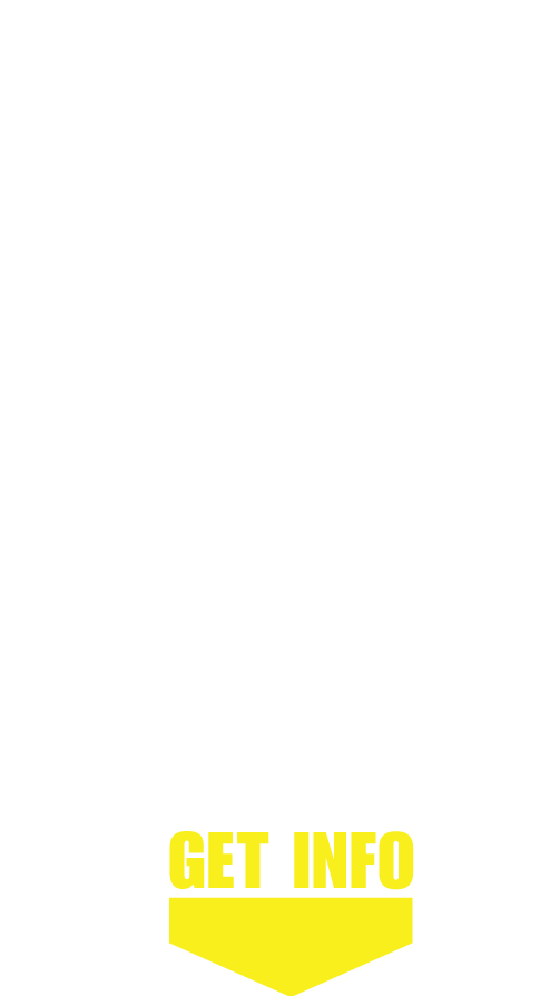 We Build Websites That Do More … With Less